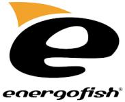 Legügyesebb táborozónk az Energofish videósa lehet!
